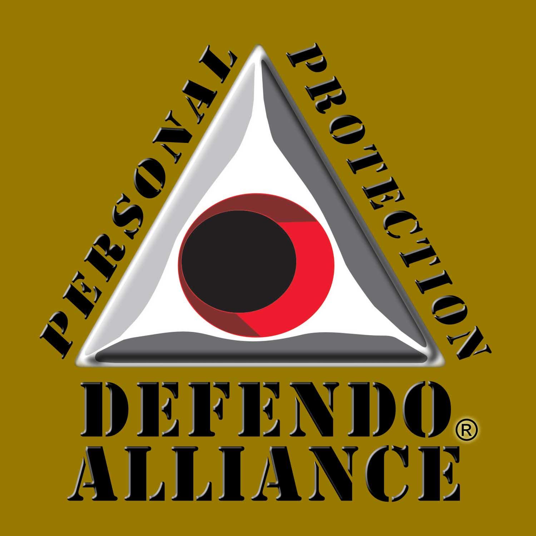 Defendo - jednoduchá, účinná, komplexní sebeobrana - Level Hard Target Defendo Alliance