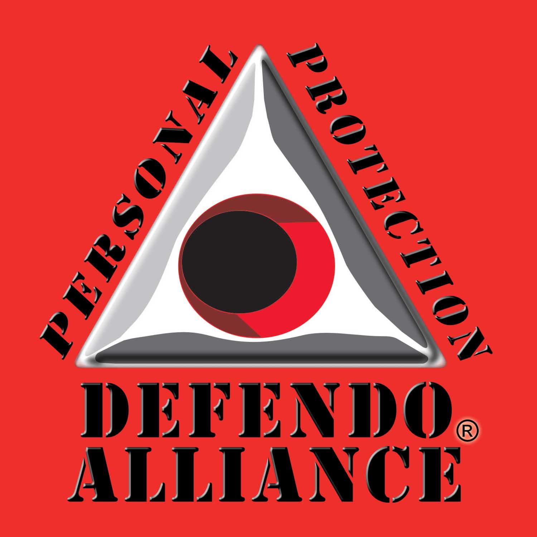 Nejvyšší úroveň Defendo Alliance - Defendo Red