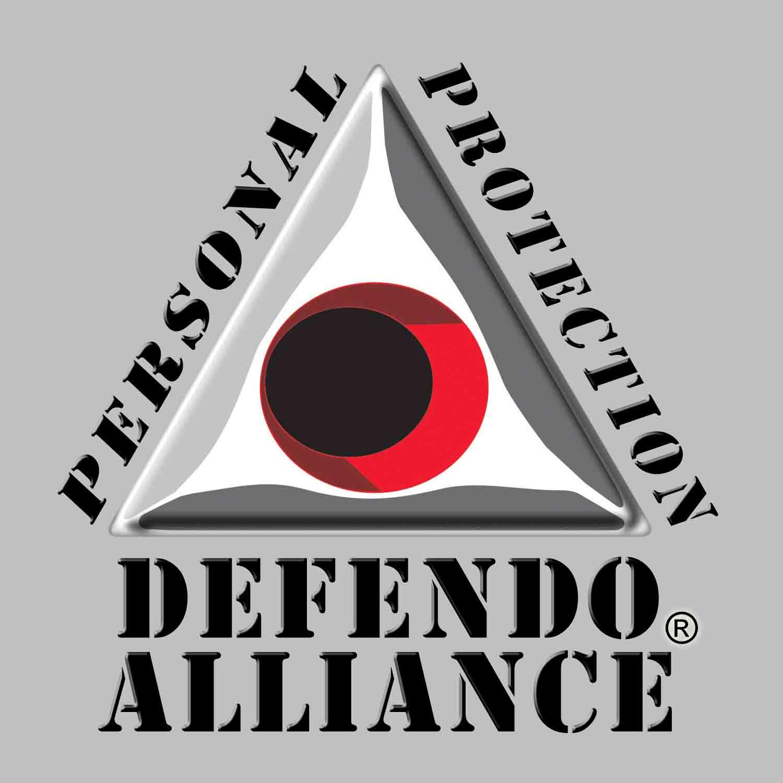 Defendo - jednoduchá, efektivní, komplexní sebeobrana - Level Combat Tech Defendo Alliance